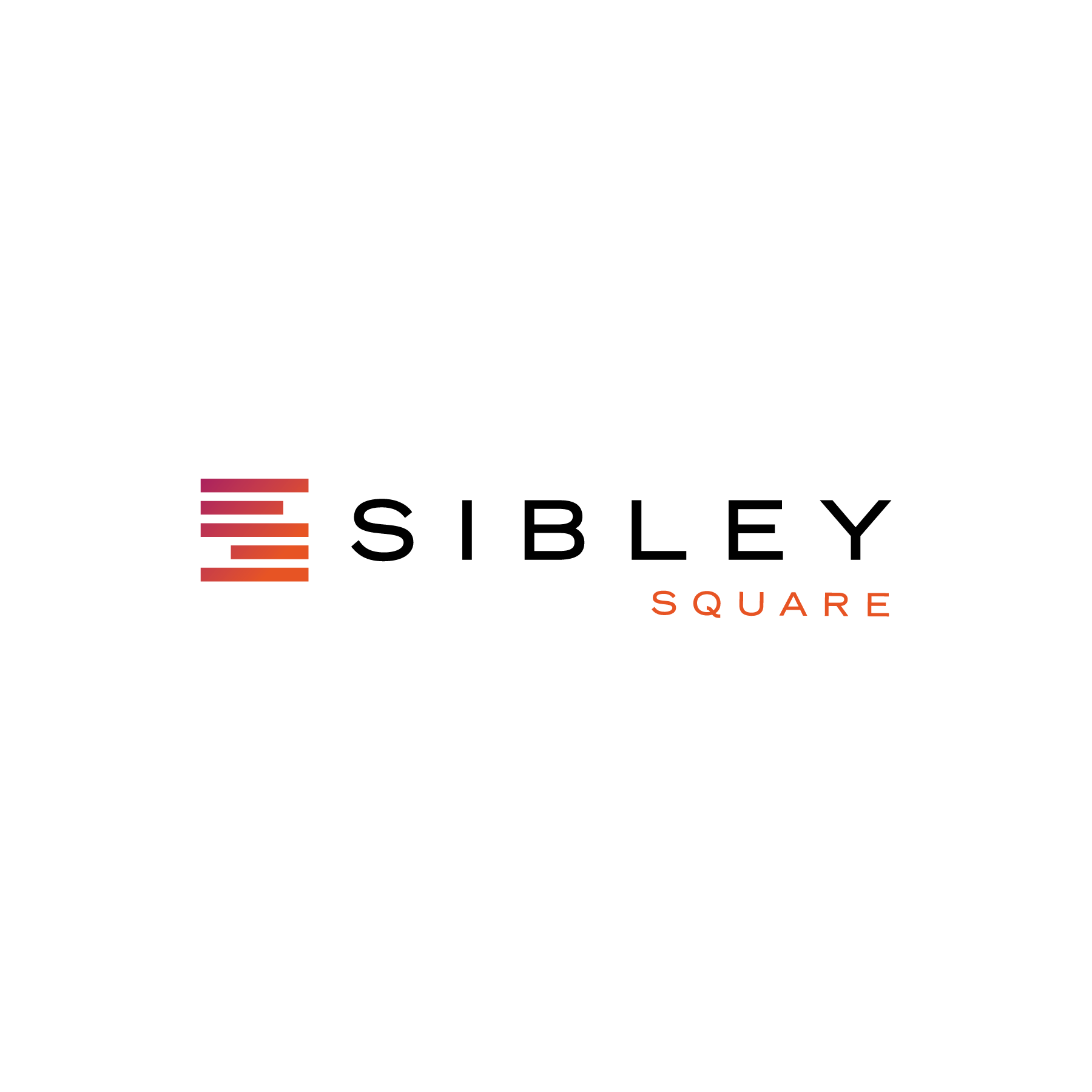 Sibley Square