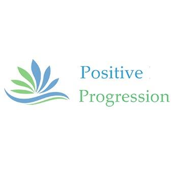 Positive Progression Inc.