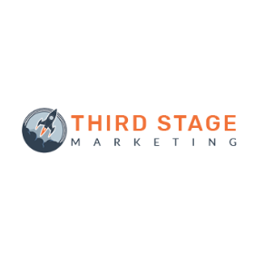 Third Stage Marketing