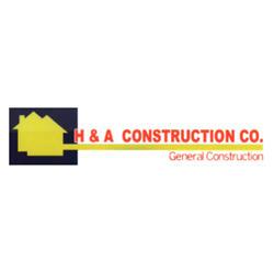 H & A Construction Co image 0