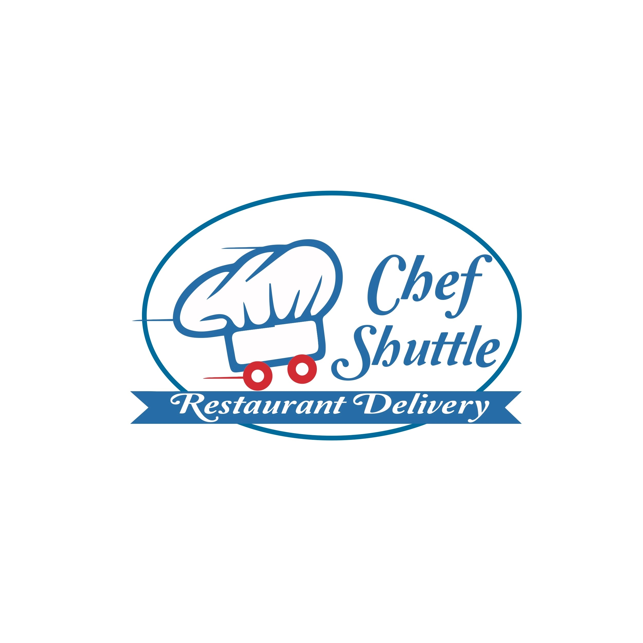 Chef Shuttle Memphis
