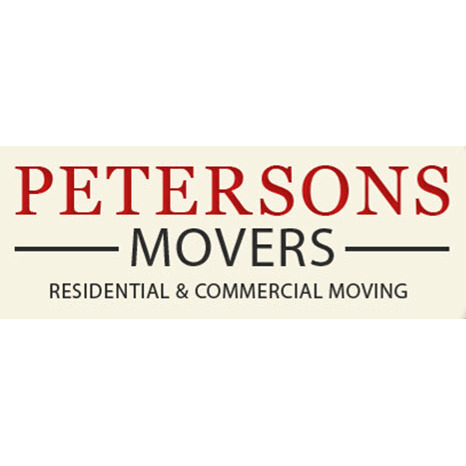 Peterson Movers
