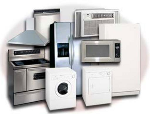 Masterminds of Appliances, LLC image 27