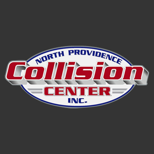 North Providence Collision Center, Inc.