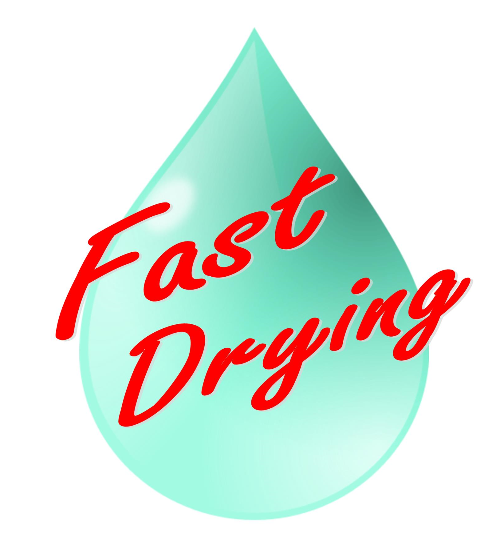 Fast Drying Carpet Cleaning Service