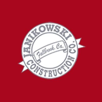 Janikowski Construction Co