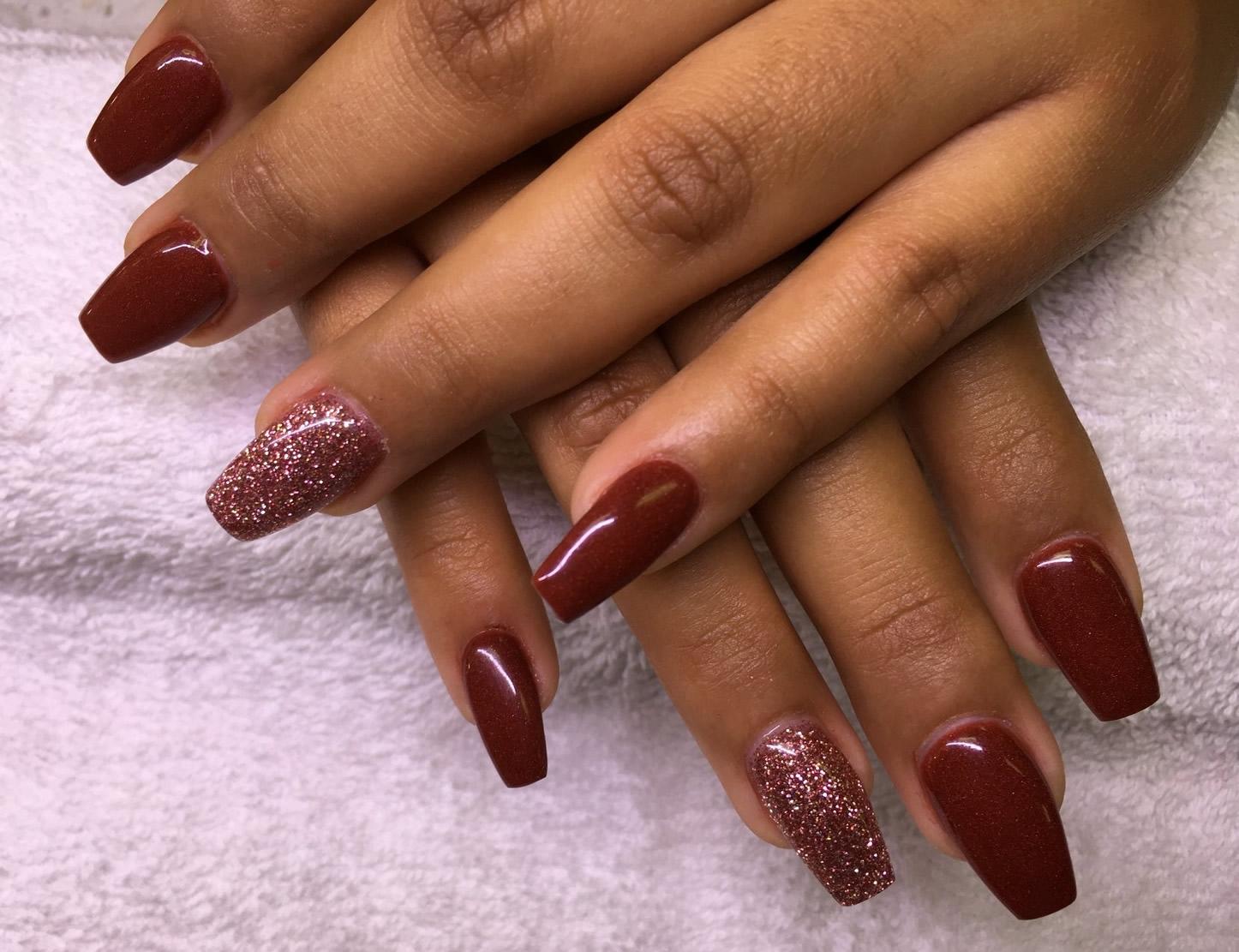 Serene Nails image 62