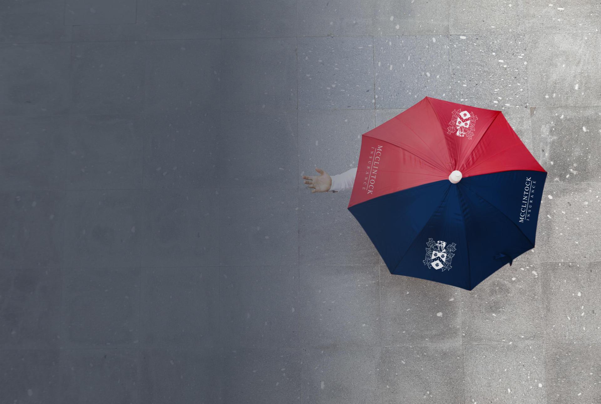 McClintock Insurance Agency image 0