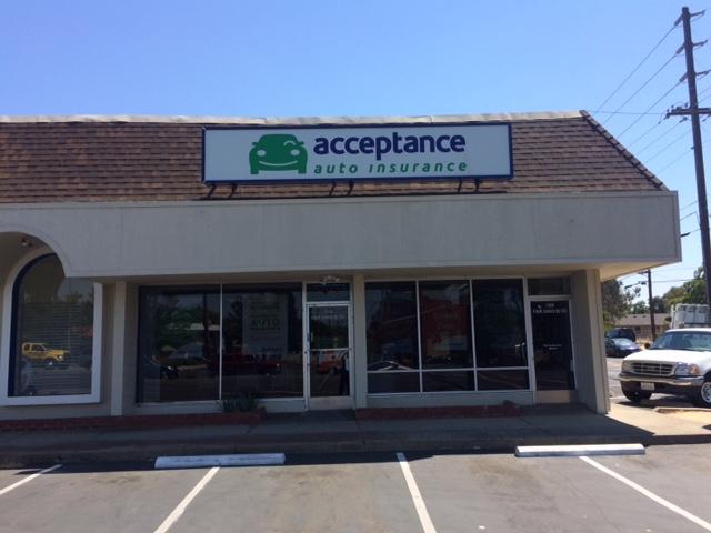 Acceptance Insurance image 0
