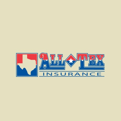 AllTex Insurance image 0