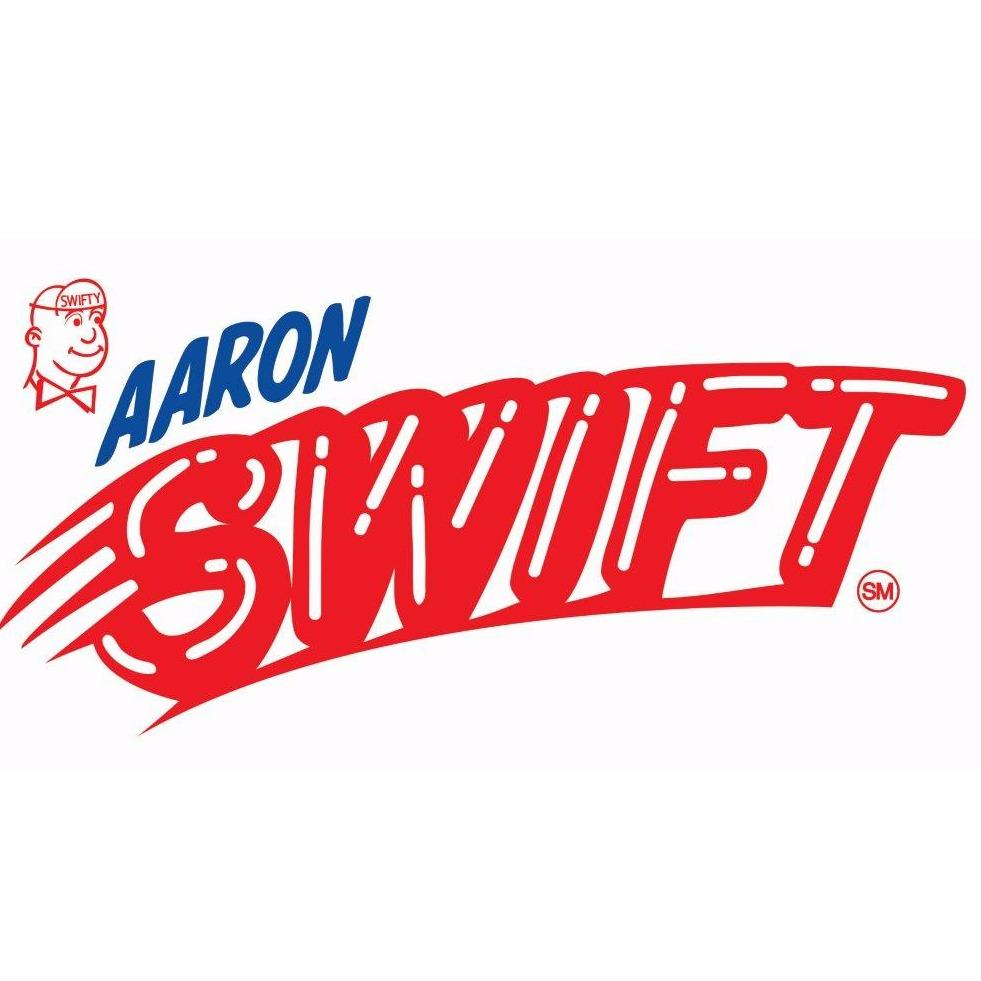 Aaron Swift Plumbing & Sewer Service, Inc.