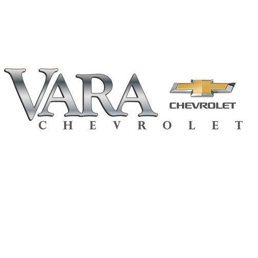 Vara Chevrolet