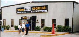 Goodyear Rubber Products, Inc. image 0