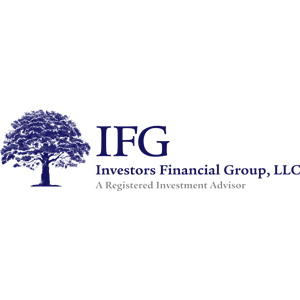 Investors Financial Group