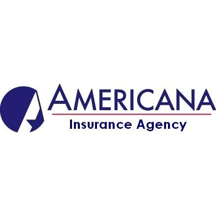 Americana Agency of Sleepy Eye, Inc.