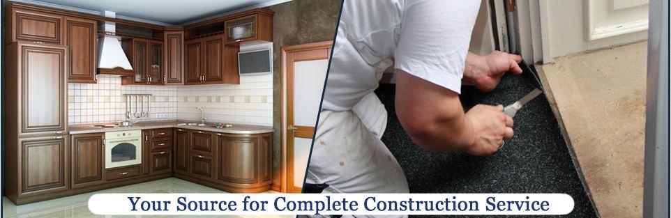 Elwood G. Bahn & Son Construction, Inc. image 1