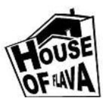 House Of Flava