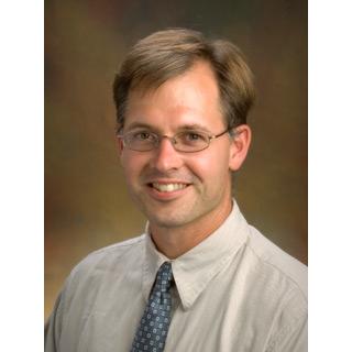 Matthew Grady, MD, FAAP, CAQSM