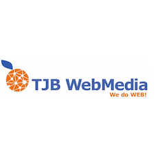 NJ SEO Company-TJB Web Media