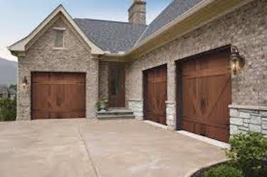 Superior Garage Doors INC image 5