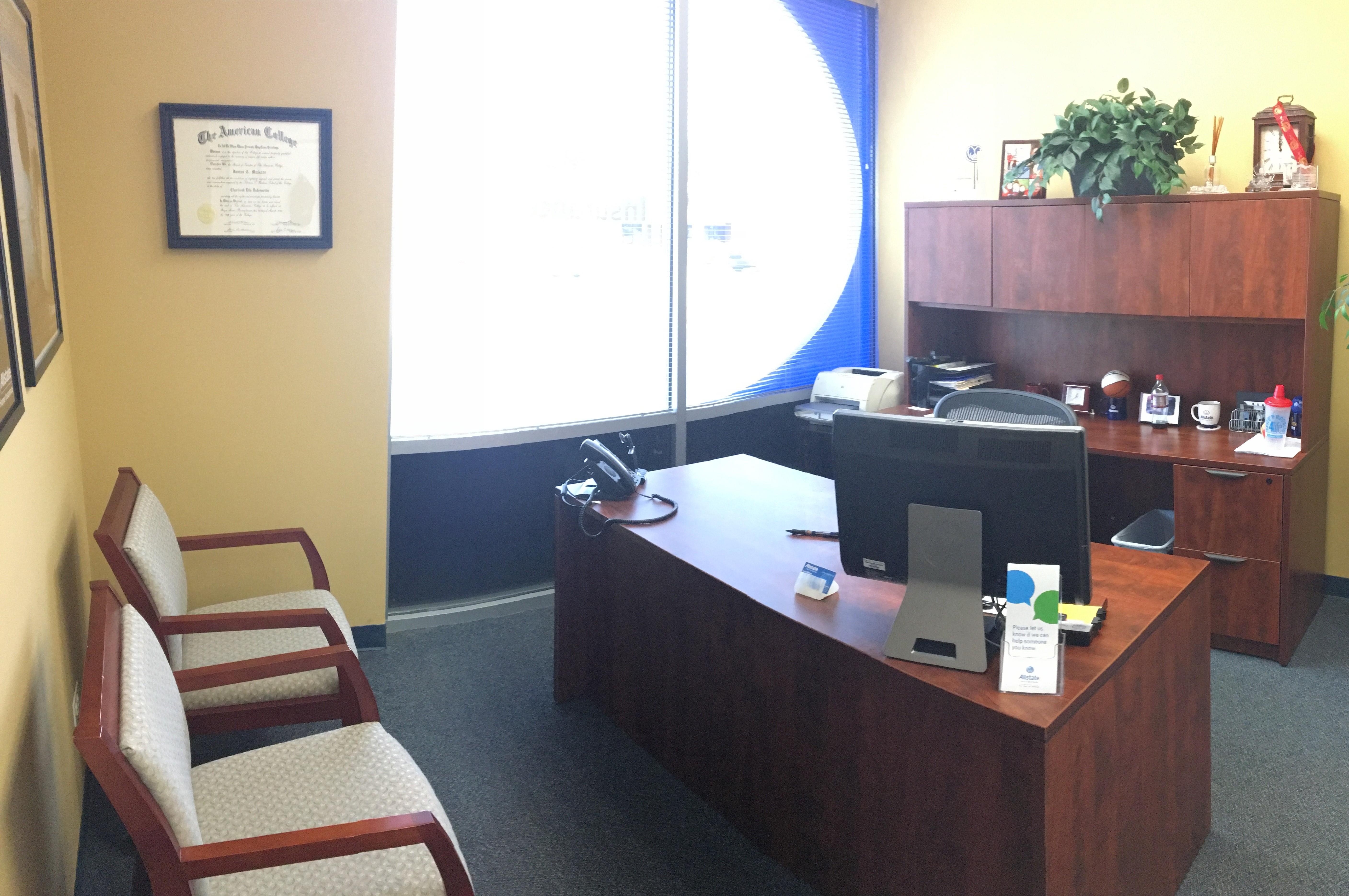 Allstate Insurance Agent: Mulcare Insurance Agency image 25