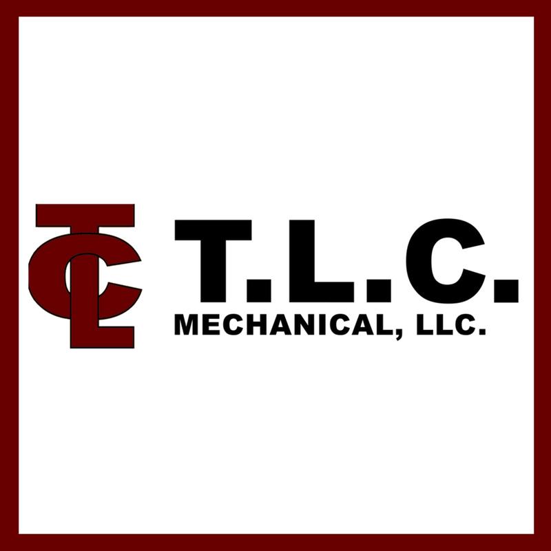 TLC Mechanical LLC image 0