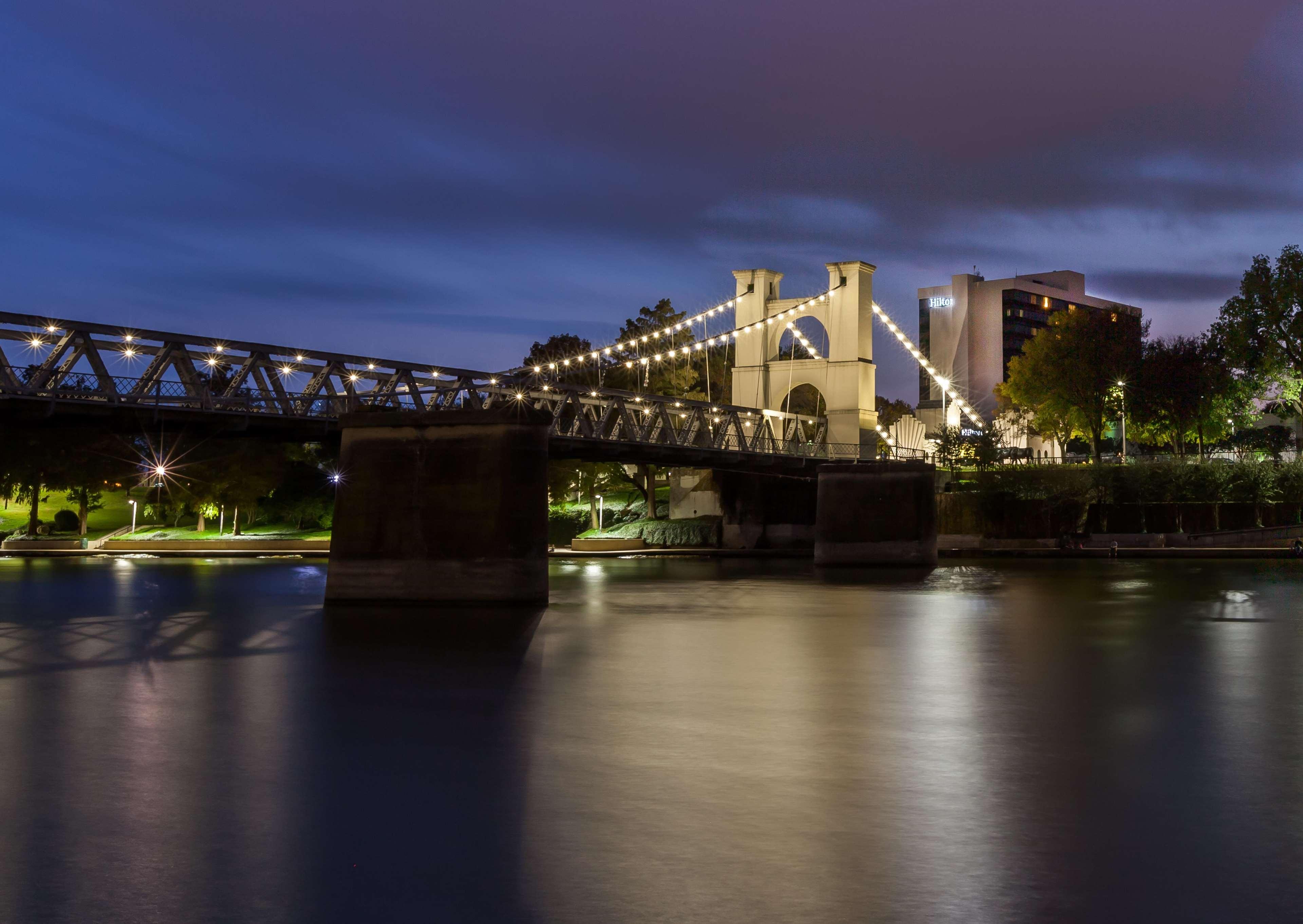Hilton Waco image 17