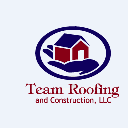 Team Roofing and Construction, LLC  - Knoxville Office