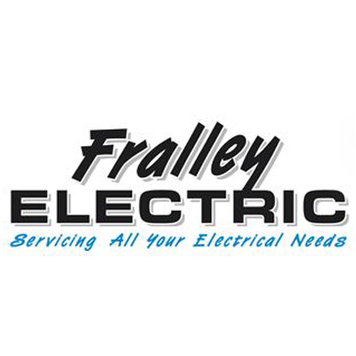 Fralley Electric
