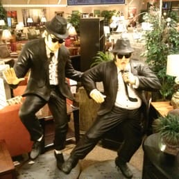 Prime Brothers Furniture image 1