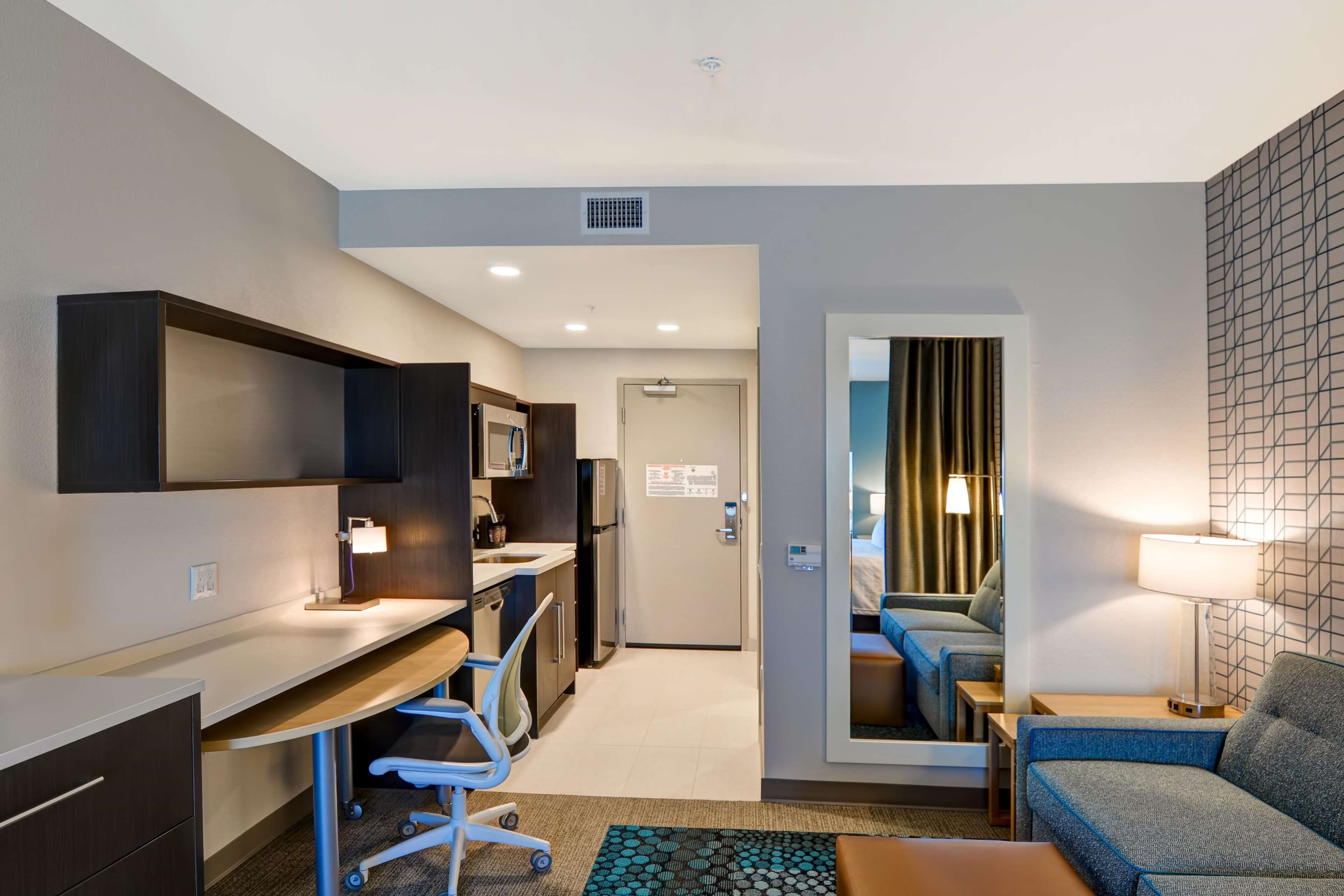 Home2 Suites by Hilton Palmdale image 20