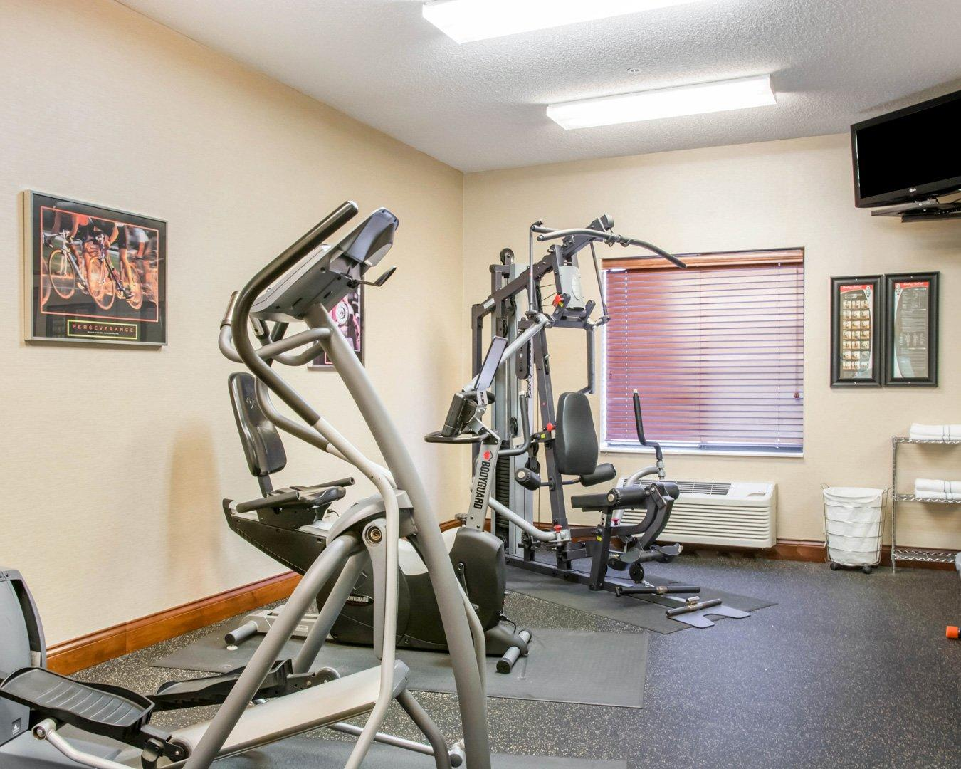 Comfort Inn Amp Suites In West Chester Oh Whitepages
