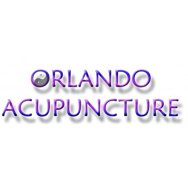 Orlando Acupuncture
