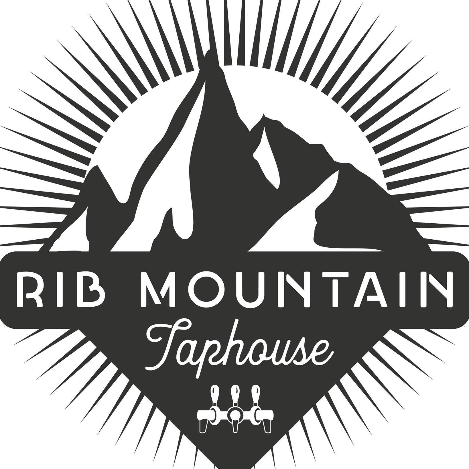 Rib Mountain Taphouse