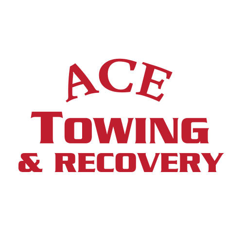 Ace Towing & Recovery image 86