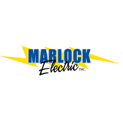 Marlock Electric