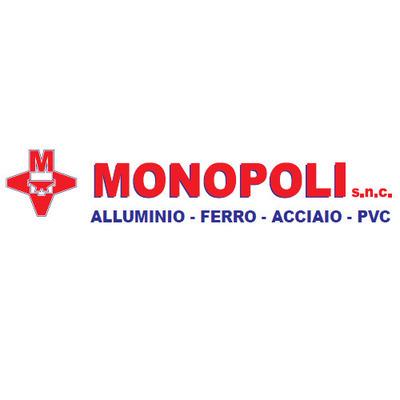 Monopoli Infissi