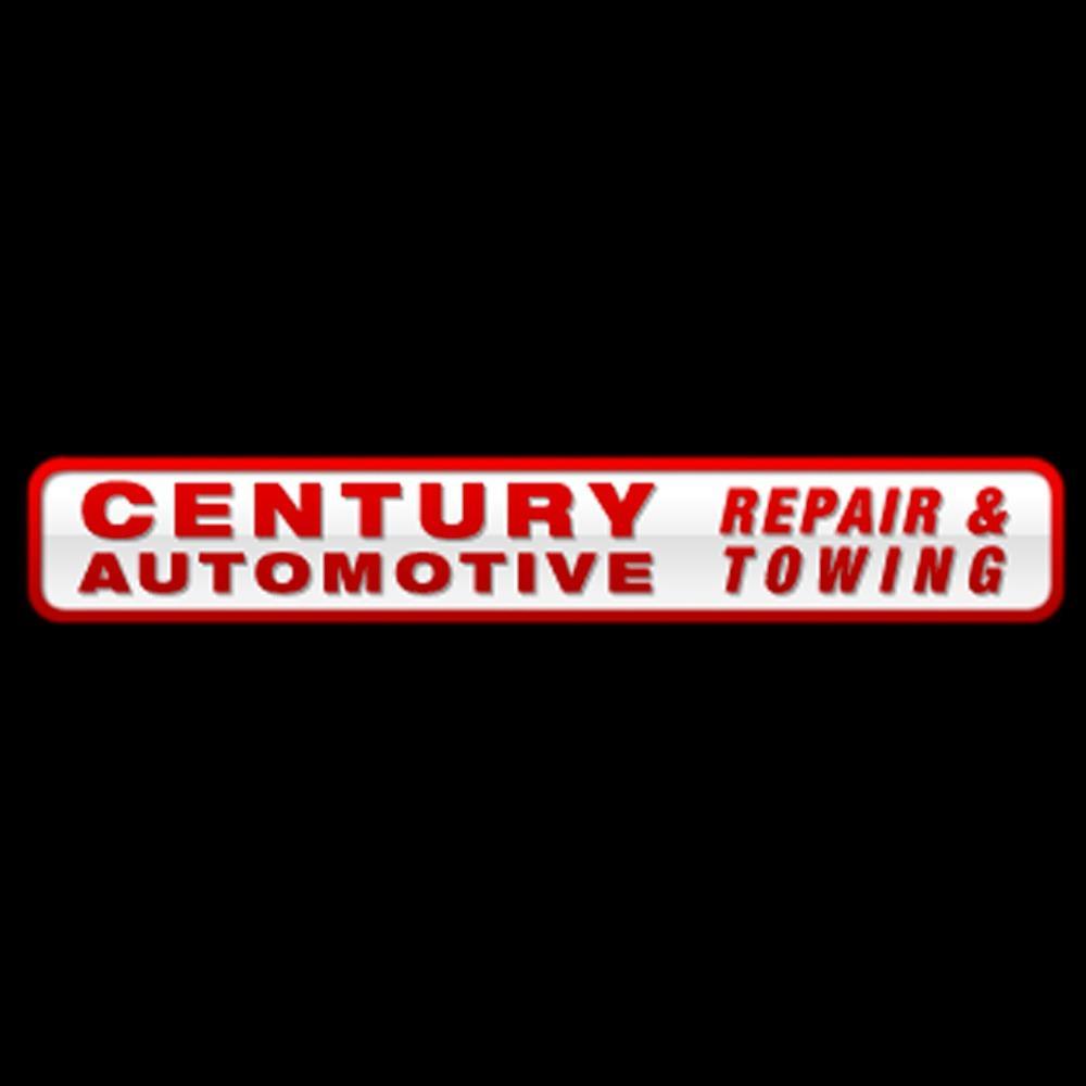 Century Automotive Repair & Towing