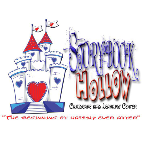 Storybook Hollow Childcare & Learning Center