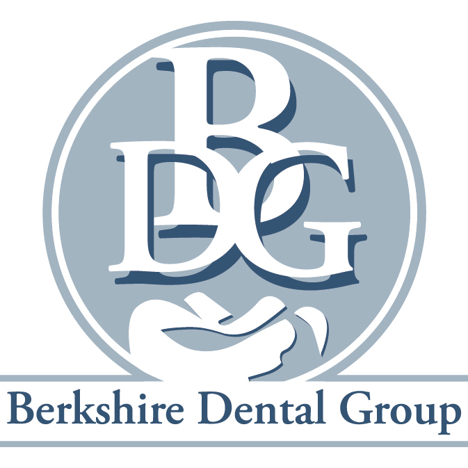Berkshire Dental Group