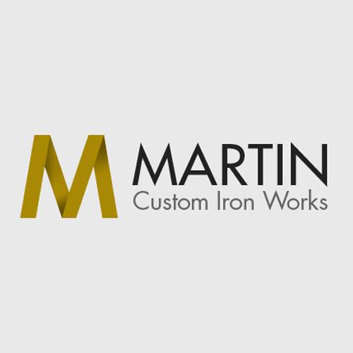 Martin Custom Iron Works