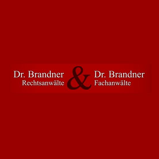 Anwaltskanzlei Dr. Brandner