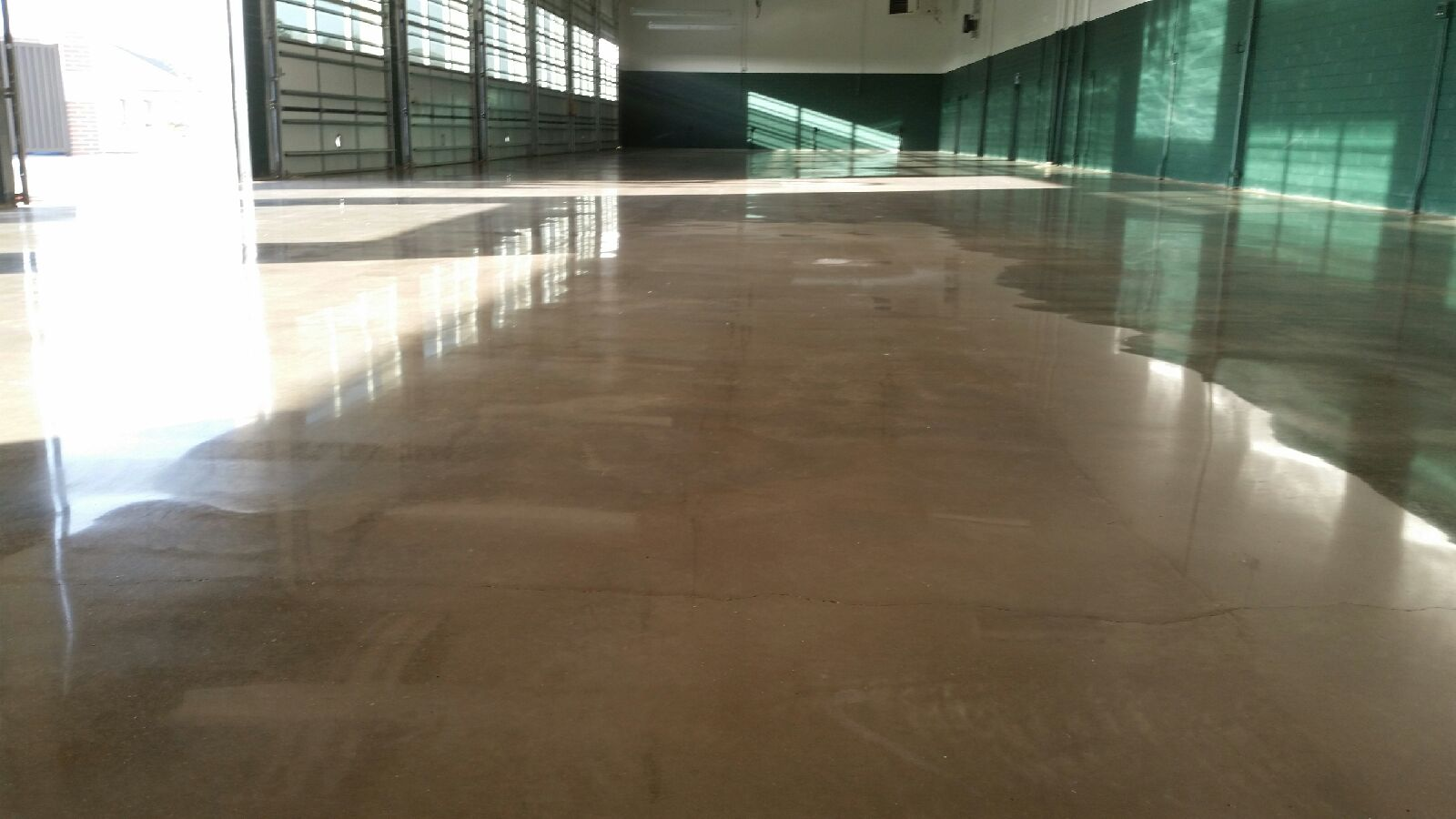 Floor Materials In Houston TX Houston Texas