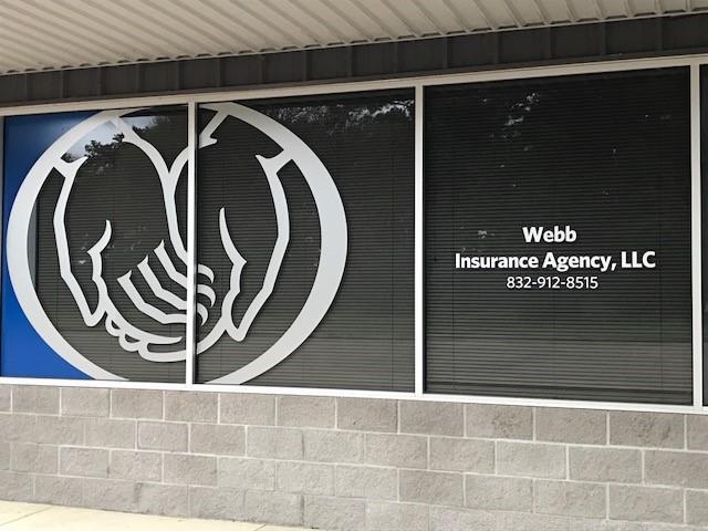 Kimberly Webb: Allstate Insurance image 2