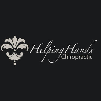 Helping Hands Chiropractic
