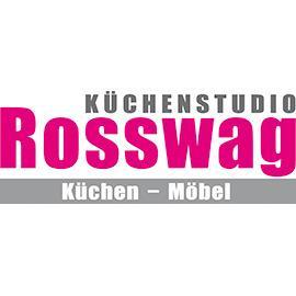 Logo von Küchenstudio Rosswag