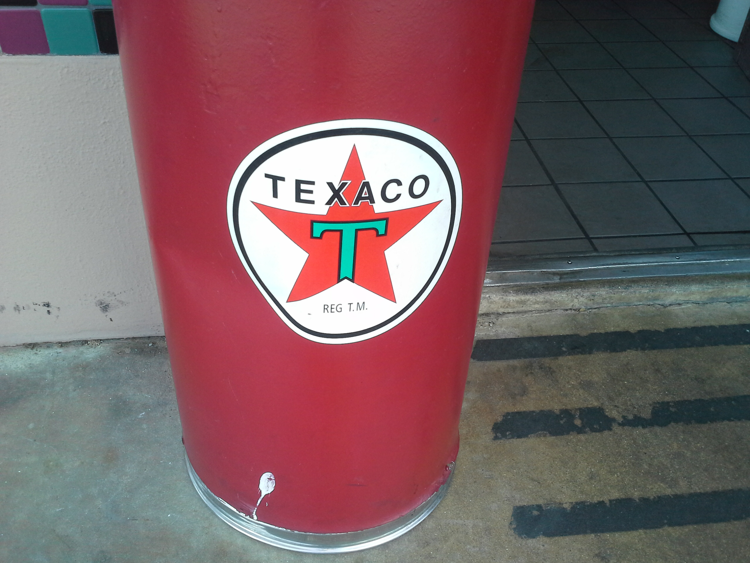 Tarrytown Texaco image 6