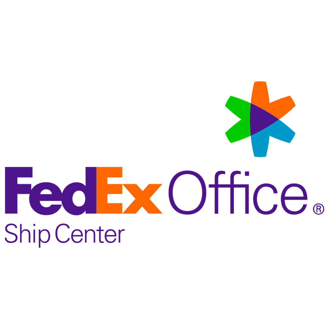 FedEx Office Ship Center