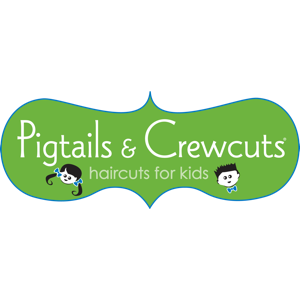 Pigtails & Crewcuts: Haircuts for Kids - Del Sur