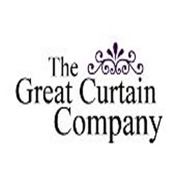 The Great Curtain Company